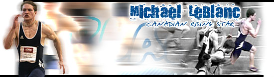 interview-with-michael-leblanc