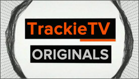 TrackieTV Originals