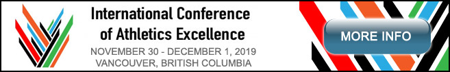 International-conference-of-athletics-excellence