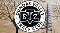 dundas-valley-track-club
