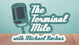 The Terminal Mile